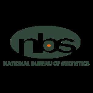 hit corporation provides pc security system for national census in statistic national bureau. Black Bedroom Furniture Sets. Home Design Ideas